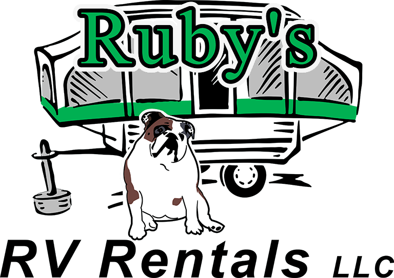 Ruby's RV Rentals, LLC